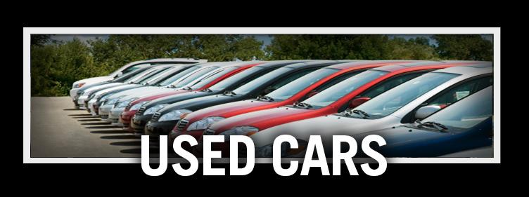Usedcars-australia.com.au